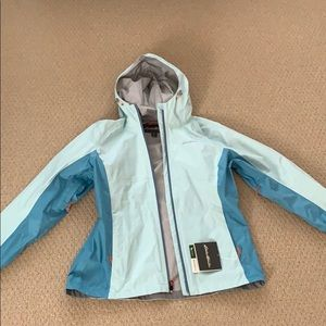 Eddie Bauer weather edge outdoor